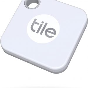 Tile Key Finder and Item Locator