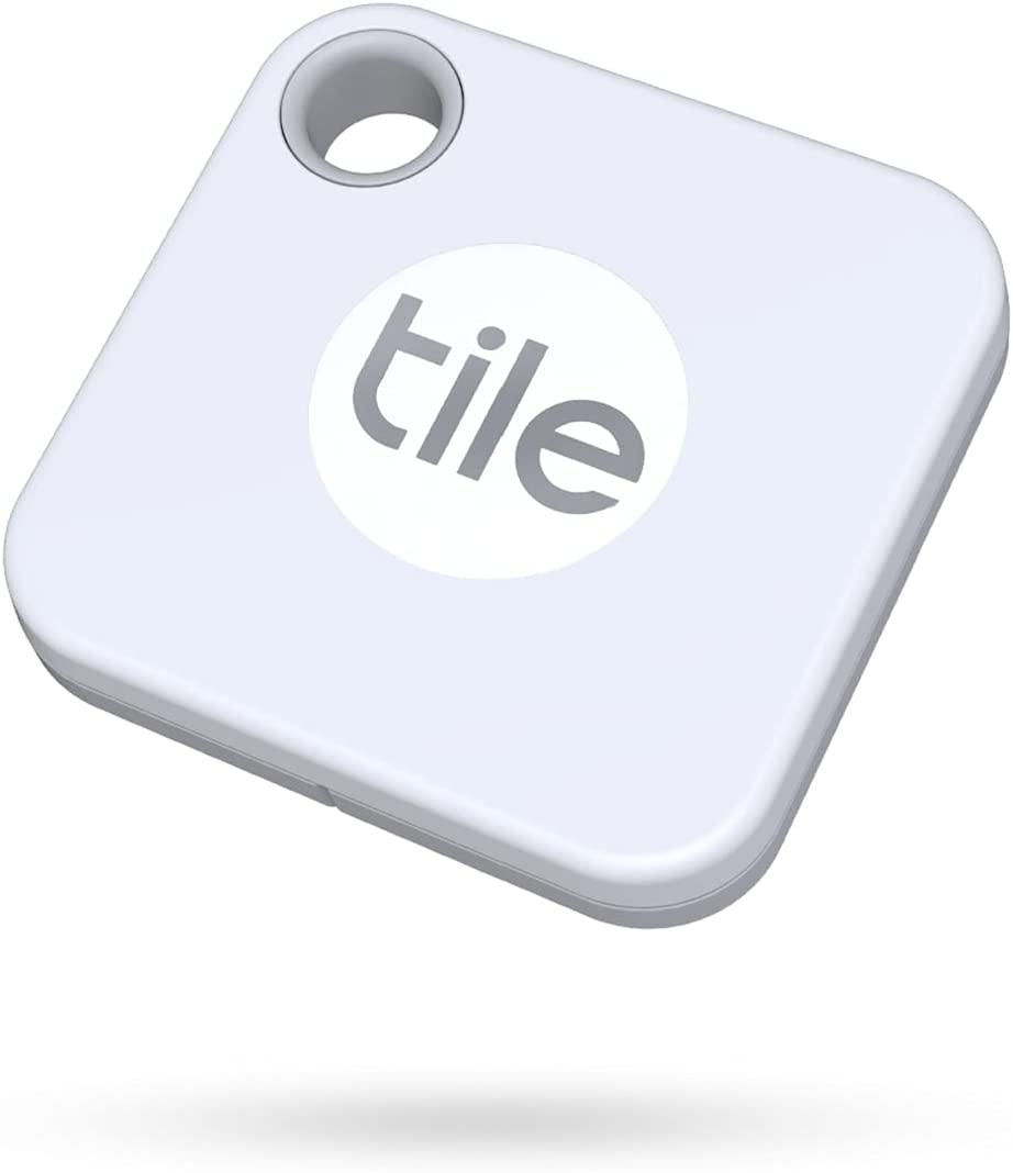 Tile Mate Keys Finder and Item Locator