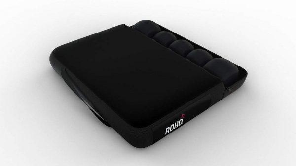 ROHO MOSAIC Cushion Heavy Duty Seat Cushion for Office Chair 2