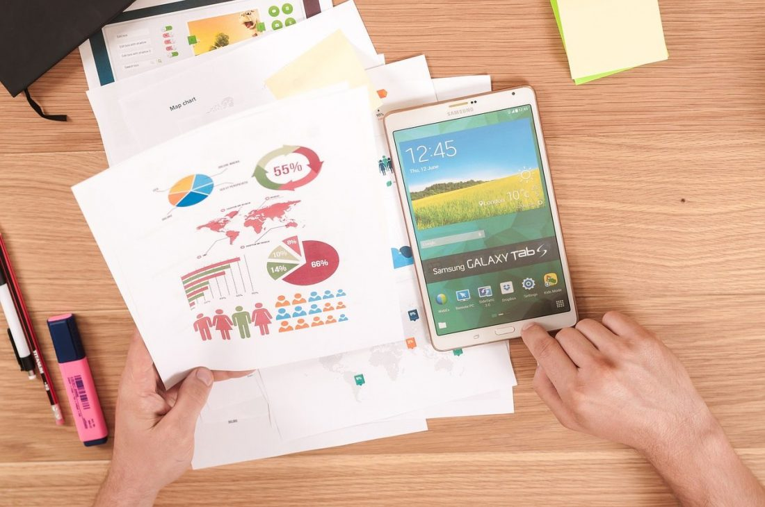 5 Worth Checking Best Tools to Create Infographic 1