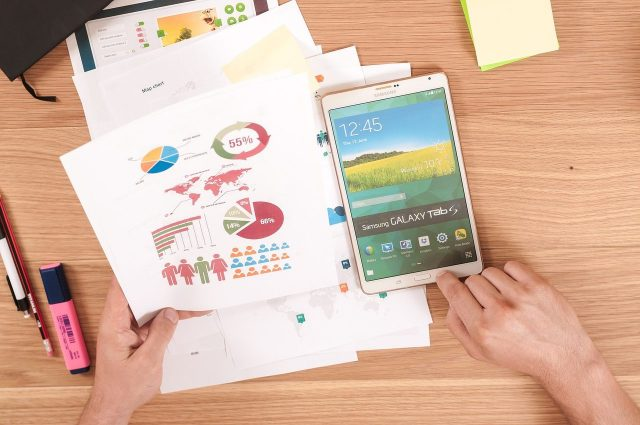 5 Worth Checking Best Tools to Create Infographic 3