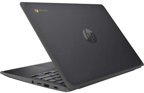 "HP CHROMEBOOK 11A G8, 11.6"" 5"