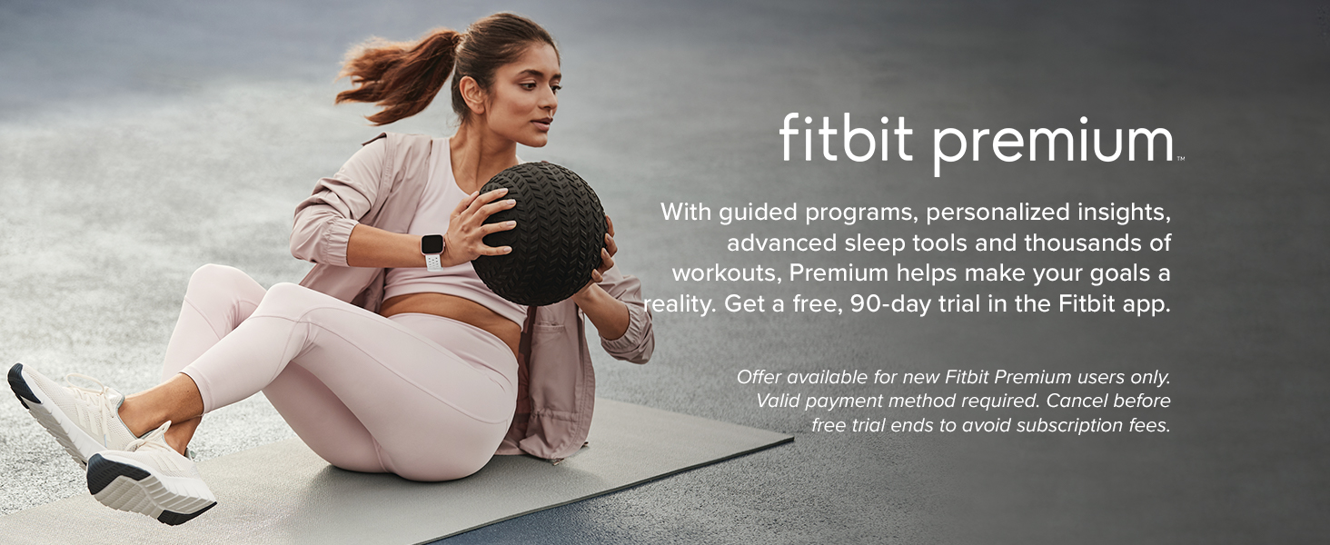 Fitbit Versa 2 Smartwatch for Health and Fitness, Heart Rate