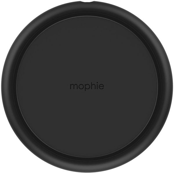 mophie 10W Qi Wireless Charge Pad for Qi-Enabled Devices 4