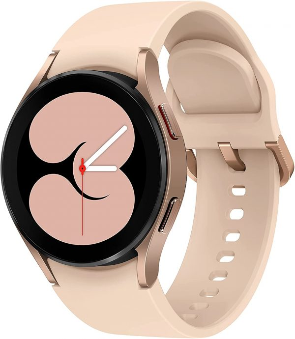 SAMSUNG Galaxy Watch 4 40mm 1
