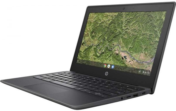 "HP CHROMEBOOK 11A G8, 11.6"" 1"
