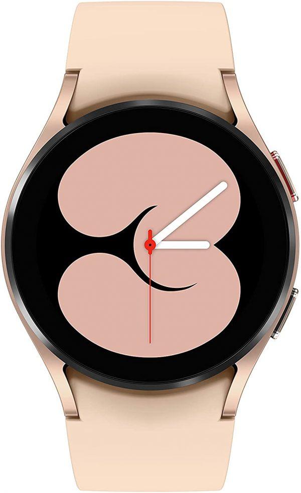 SAMSUNG Galaxy Watch 4 40mm 2