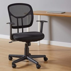 7 Best High-Back Office Chairs To Give You Most Comfortable Seating Experience While Working 2