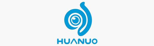 HUANUO Multifunctional Lap Desk