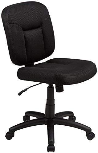 Swivel Office Desk Chair