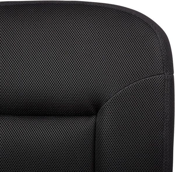 Swivel Office Desk Chair 4